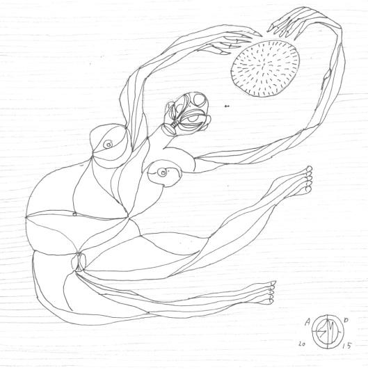 delle madri, grafica interna, Fig.3