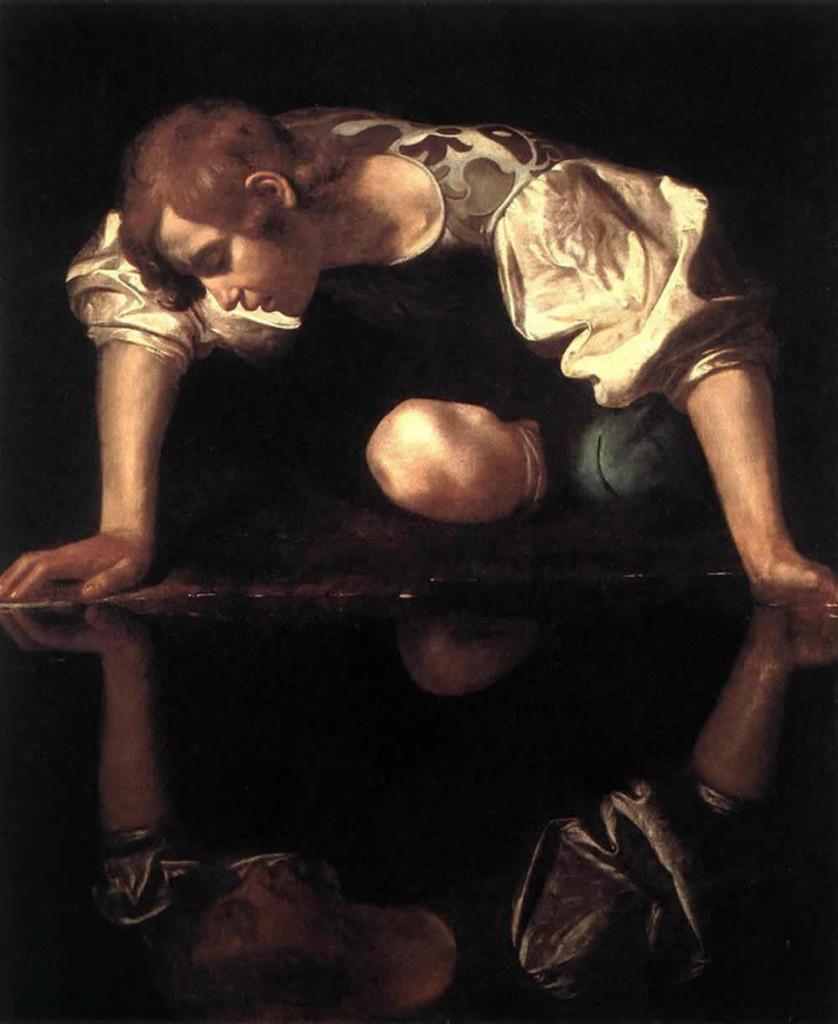narciso-caravaggio-838x1024-1